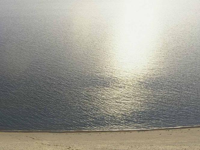 В домашних условияхчупа белое море