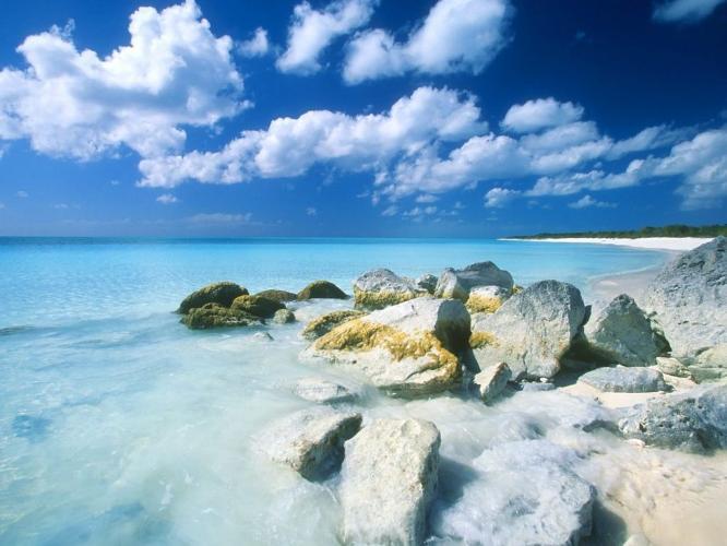Дом на берегу моря сочи картинки на