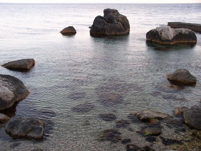 Пираты карибского моря туалетная вода