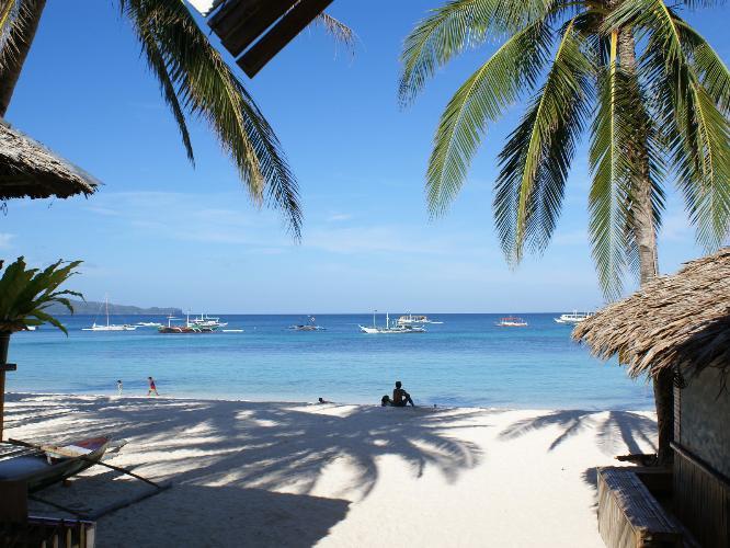 пираты карибского моря порно онлайн