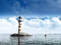Рыбалка с берега черное море