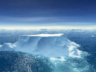Озеро маркаколь фото
