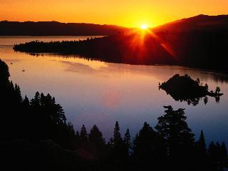 Плещеево озеро тайны